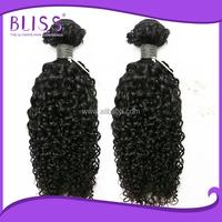 queen like brazilian hair,virgin brazilian braiding hair
