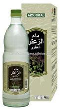 pérdida de peso a base de hierbas beber agua de tomillo certificada gmp