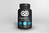 Dream Leaf - An Advanced Lucid Dreaming Supplement