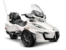Hot sales prices For 2015 Can-am Spyder RS S Motorcycles