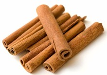 All cinnamon products Leaves/stick