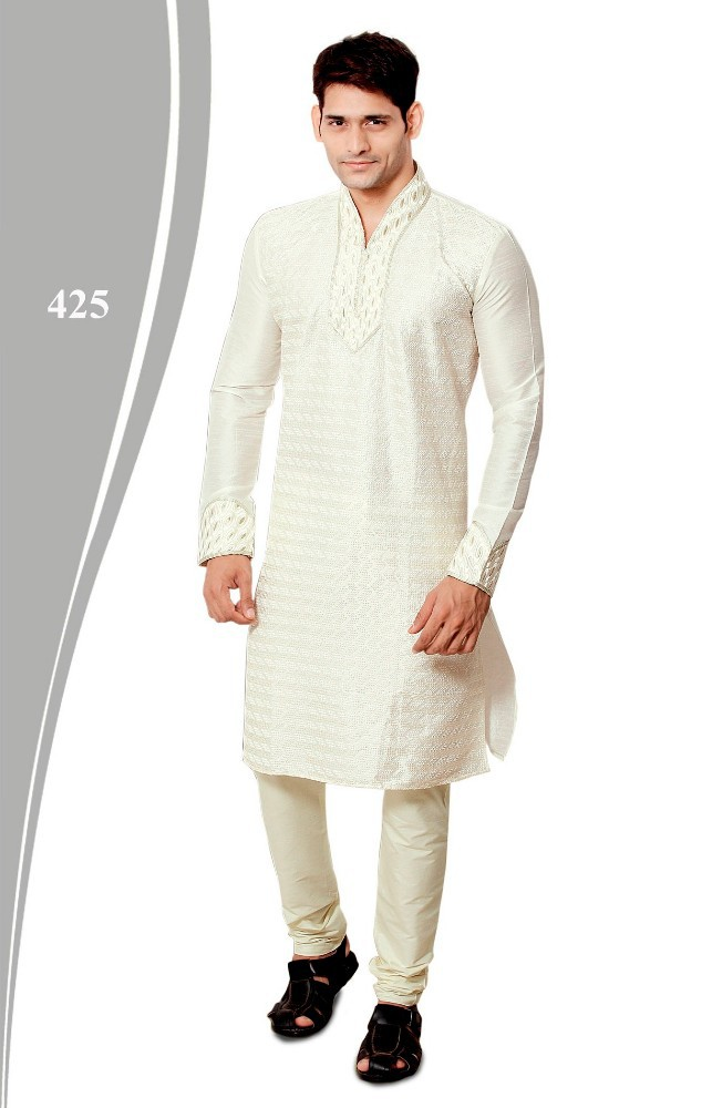 Here you will see the wonderful collection of men's clothing by eden robe which includes 3 and 2 piece suits,shalwar kameez,kurta pajama,sherwaani for gents. check the post.