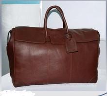 inpelle-Bonafide Leather Travel Bags