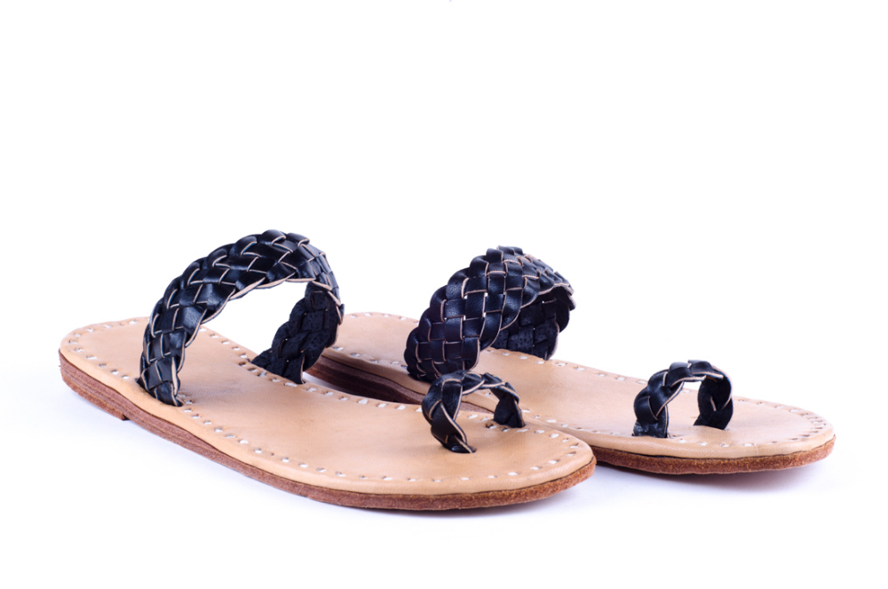 Lastest Indian Sandals For Women Sandals New 2015 Indian
