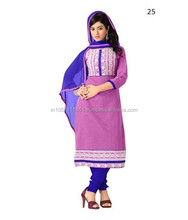 Pakistani Lawn Suits | Pakistani Designer Suits In Delhi | Pakistani Lawn Suits In India