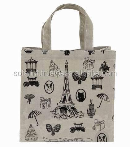 shopping Bag 10.jpg