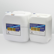 Hydrophobic Foaming Agent/Polyurethane Waterproof Agent For Construction