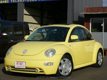 Goodlooking and Popular japan left steering used car at reasonable prices