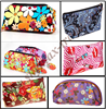 Cheap Colorful Cosmetic Bag