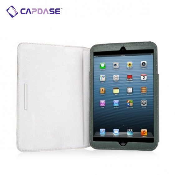 Folder Case Versa Canvas for iPad mini