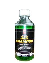 Car Shampoo Liquid Wash Premium PRIMO WASH & GLOW