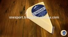 Kaskaval búlgaro queso, hecho de ovejas