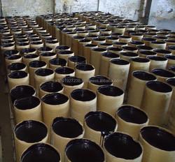 oxidised Bitumen Grade 95/25