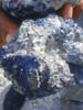 /p-detail/mineral-De-Plomo-400001805120.html
