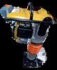 construction machinery rammer