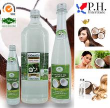 Oil from Coconut, Organic Vergin Coconut, Coconut Oil for Sale