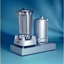 BUY 2 UNIT GET 1 FREE Eberbach - 8017 - Single-Speed Explosion-Proof Blender Power Unit, 115V 230V (Each)