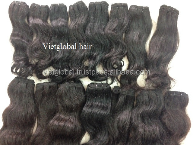 Yaki Hair Extensions South Africa Coarse Yaki Hair Extension