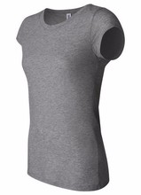 cotton slim fit tshirt / OEM supplier / send your design we make it with cheap price / quality and timely delivery guranteed