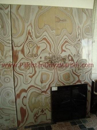 bookmatch-marble-tiles-slabs-11.jpg