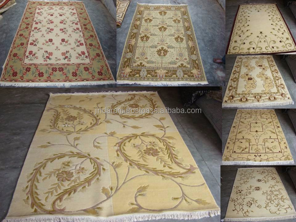 High quality linen patterned loop stocklot carpet suppliers.JPG