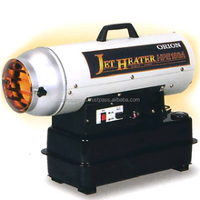 Orion from Japan outdoor infrared heater oscillating infrared heaters dayton electric heaters