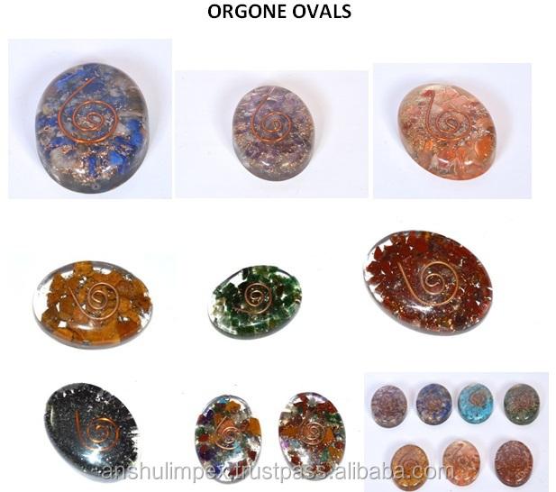 Orgone Ovals.jpg
