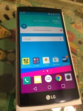 Sales for New LG G3 D855 4G LTE Unlocked Phone NEW Factory Unlocked 100% GENUINE