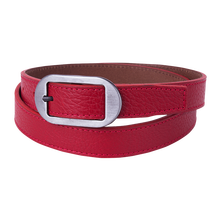 LEATHER BELTS woman or Man
