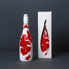 /product-tp/high-quality-japanese-sake-koi-names-of-alcoholic-beverages-50017728412.html