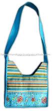Moda bolsos bolsos de para mujer