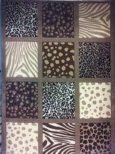 Reyhan Carpet Collection 006