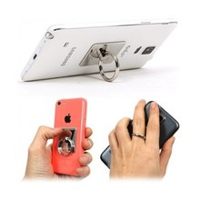Cheap Mobile Phone Accessory - Smart Ring Korea Hot Item Smartphone Accessory Product