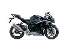 SUZUKI GSX-R 1000 MOTORCYCLE