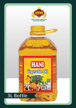 100% pure Palm Cooking Oil Sale