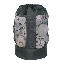 Soccer Ball bags