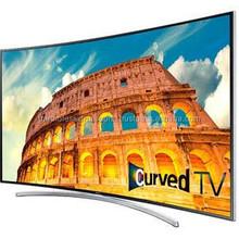 """BUY 2 GET 1 FREE PROMO FOR Sam#sung UN48H8000AF - 48"""" Curved LED-backlit LCD TV - Smart TV - 1080p (FullHD)"""