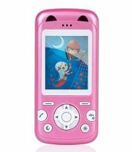 sg-Q9G Kids Phone 1.8''