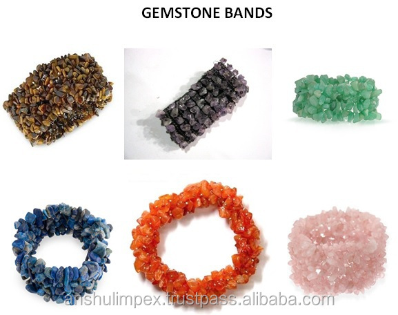 Gemstone Bands.jpg