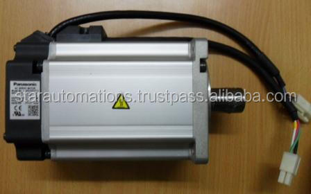 Ac Dc Servo Motor Repair Buy Servo Motor Electrical