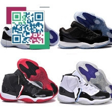 jordan men authentic sneakers from china sneaker keychain retro 2014 basketball 2012 2011 2010 2013 2014 2015 1 2 3 4 5 6 7 8 9