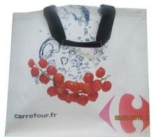 PP woven/non woven/ RPET bags/ cooler bags