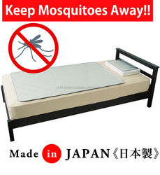 Easy to use and Comfortable baby play mat cooling gel mattress pad for sleep , mattress also available