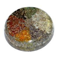 Orgone Nine Planet Vastu Disc For Sale