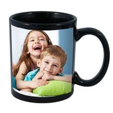 custom photo printing photo mug