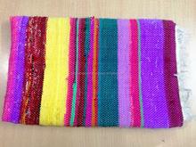 Rugs 2015 high quality door durrie car floor mats yoga type dhurries beautiful carpets