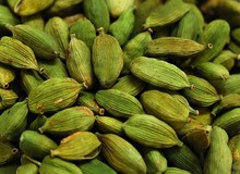 buyers of cardamom