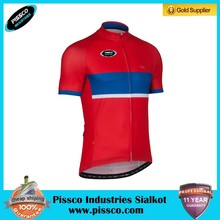 Special design Montoncycling jersey /bike clothing /bicycle jersey set for men hot selling