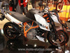 100% original 2014 KTM 990 SUPER DUKE R THE ALPHA ANIMAL
