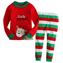 2014 Fashion kids nightwear for pajamas and promotiom,good quality fast delivery